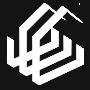 Central Florida Roofing, LLC Logo